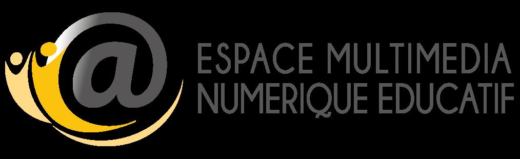 Espace Multimedia & Numérique Educatif