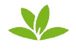 Appli PlantNet, le Shazam de la botanique