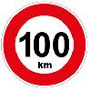 Appli  Androïd 100 km à vol d'oiseau